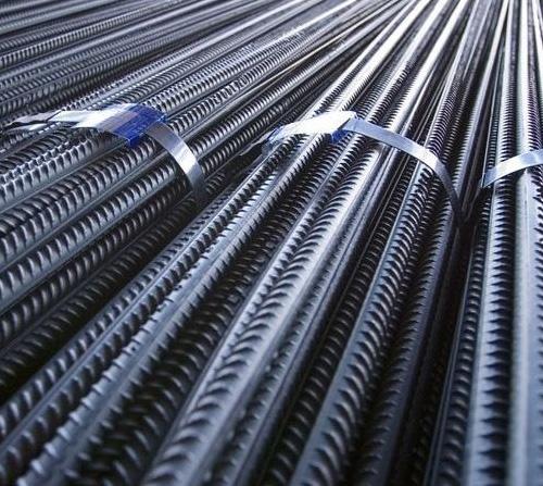 沈阳螺纹钢供应商